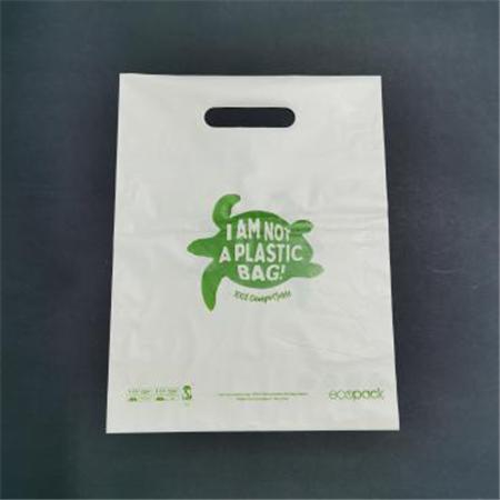 海淀塑料大垃圾袋专业生产厂家批发