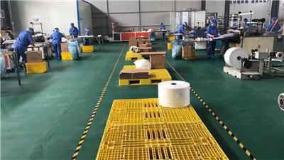 海淀塑料大垃圾袋专业生产厂家