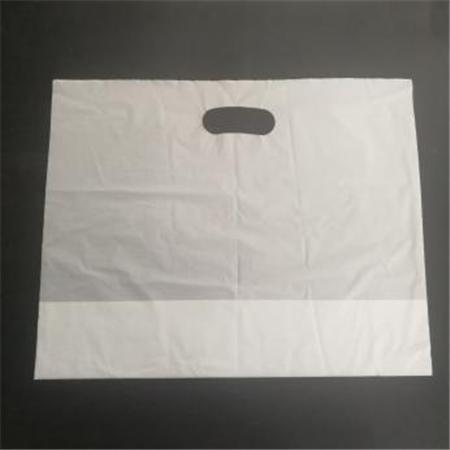 海淀外卖打包袋专业定制出售