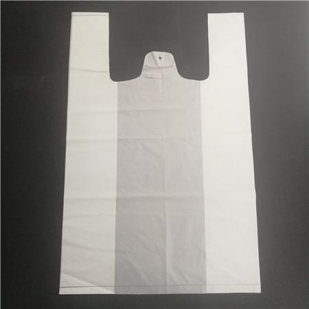 海淀生物降解购物袋