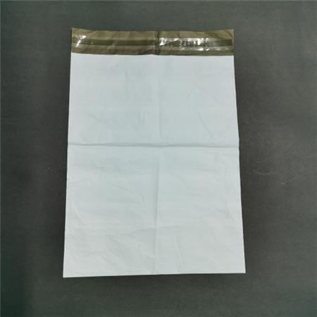 海淀PLA+PBAT全生物降解袋厂家定做哪家好