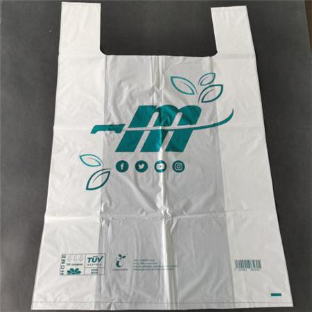 海淀生物降解购物袋哪家好